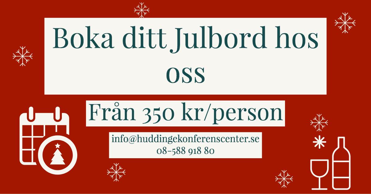 JulbordHKC2019
